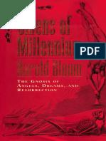Bloom, Harold - Omens of Millennium (Riverhead, 1996).pdf