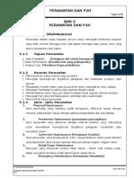 5. Perawatan Dan P2H Volvo FMX