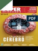 [✓]Superinteressante ed 400 - 03 2019.pdf