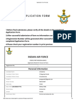 Application Form Preview pavi.pdf