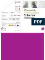 L manual