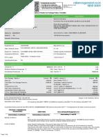 rajesh.pdf