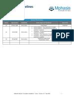Evaluation Guidlines - Voice - V3.0.pdf