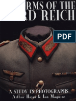 Uniforms of the Third Reich.a Study in Photographs (Arthur Hayes & Jon Maguire)_Opt