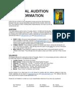 AIDA-Info