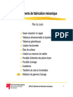 11_Gamme_Usinage_2010.pdf