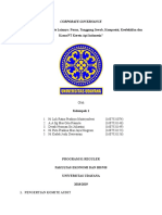 Seminar Akuntansi Sap 9