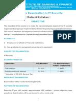 IT-Security-Low-032013.pdf
