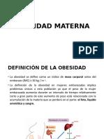 obesidad materna.pptx