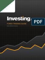 Trading_Guide.pdf
