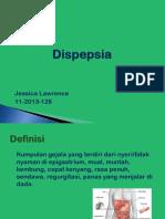 266136186-Dispepsia-ppt.pptx