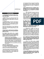 Tax-Law-Revised (edited).docx