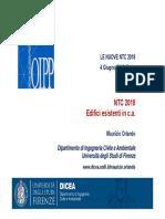 04 2018.06.04 Maurizio Orlando (Edifici esistenti).pdf