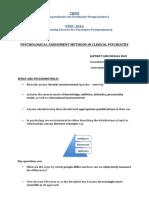Psychological-Assessments_Japneet-Ahluwalia-Rao.pdf