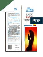 Assimil - Il Nuovo Spagnolo Senza Sforzo 1989 (2)