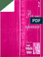 Por una era de esperanza.02.pdf