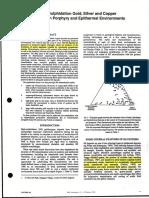 1999_SillitoeBaliHigh-Sulphidation.pdf