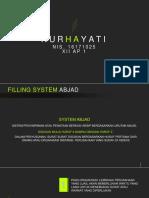 POWERPOINT NURHAYATI.pptx