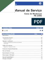 CAIXAS CAMBIO EATON FS 2305 DELIVERY 5TON.pdf