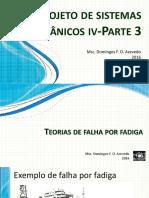 Projeto de sistemas mecânicos IV-2017-PARTE-3 (2)(1).pdf