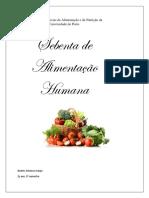 Alimentação-Humana.docx
