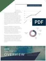 Dizajn bez naslova.pdf