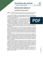 Produccion_agropecuaria