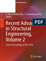 Recent-Advances-in-Structural-Engineering-Volume-2-select-proceedings-.pdf