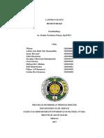 LAPORAN KASUS hemotoraks.docx