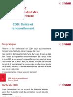 S2-3 durée et renouvellement.pdf