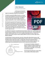 APPNOTE-Triax-vs-SingleAxis.pdf