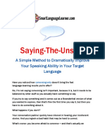 Saying-The-Unsaid.pdf