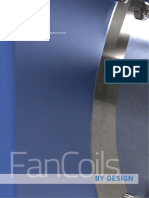 Fan Coils by Design (1)