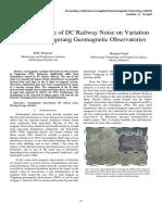 G106.pdf
