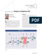 Electrostatic_Discharge_on_a_Compressor_Train_Winterton.pdf