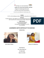 LEARNERS-WITH-DIFFICULTY-IN-SEEING dududu.docx