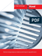 ThermoCondensor+aluFer+brochure.pdf