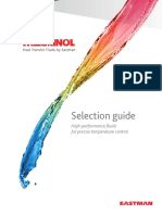 Therminol-Selection-Guide.pdf