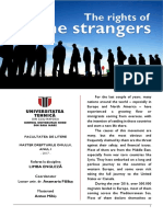 The rights of the strangers.docx