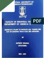 Mathew Dzingai Design 2016-17.pdf