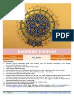PERKENI 2015 (Sumber Belajar Prak.pk)