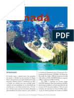 SNA-2012-Canada.pdf