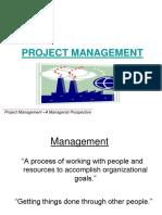 224129146 Project Management Ppt (1)