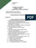 BIBLIOGRAFIE LICENTA revizuita  RF+IM
