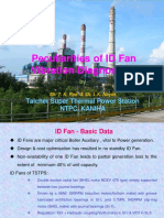 Paper 5 - Peculiarities of ID Fan Vibration Diagnostics.pdf