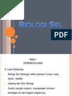 1. sp Pendahuluan Biologi Sel.pptx.pptx
