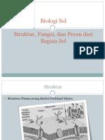 2.  sp Struktur,peran, dan fungsi membran sel.pptx.pptx