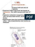 1. Sp Pendahuluan Biologi Sel.pptx