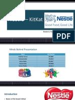 Nestle – KitKat.pptx