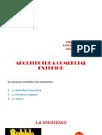 ARQUITECTURA COMERCIAL EXTERNA.pptx